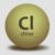 Związek chloru z wodorem cz. 1