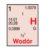 Związek fluoru z wodorem cz. 1